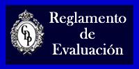 reglamentoevaluacion